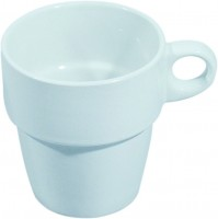 Kaffekruskoniskstabelbar-20