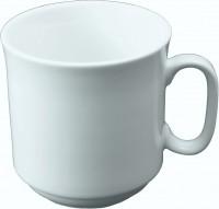 Kaffekrusstabelbar-20