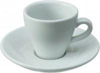 Espressounderkop-20
