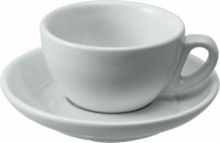 Cappuccinokop-20