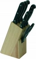 Knivblokkompletmed6knive1saks-20