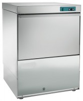 Opvaskemaskinemedindbyggetaflbspumpeogafkalker-20