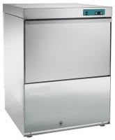 GlasopvaskemaskinemedindbyggetaflbspumpeserieACO-20