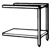 Tilogaflbsbordihjreside-20