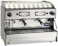 Espressomaskine-20