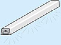 NeonlystilindbygningshyldemedbuetglasL2104-20