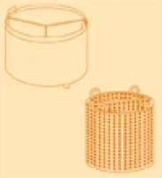 Kogekeddelindsatsgasogelserie900-20