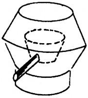 Deflektorskrm-20