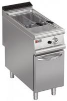 Frituregasserie900-20