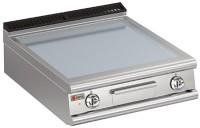 Grillpladeelektriskglathrdtforkrometserie900-20