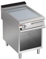 Grillpladehrdtforkrometgasserie900-20