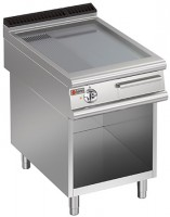 Grillpladeelektriskserie900-20