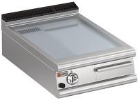 Grillpladegasserie900-20