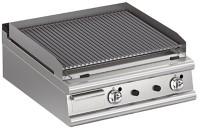 Lavastensgrillgasserie900-20