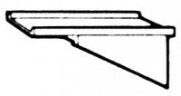 Konsolvenstre-20