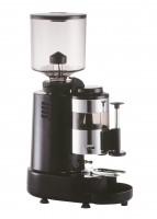 Kaffemlle-20