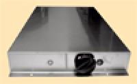 Varmeelementtilopbevaringsrumserie700-20