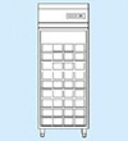 Isopbevaringsskab700liter-20