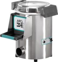 Kartoffelskrllermaskine-20