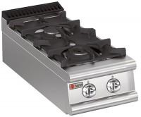 Bordkomfurgas2blusserie900-20