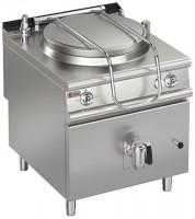 Kogekeddelelektriskserie900-20