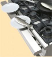 Tallerkenkanttilkomfurserie700-20