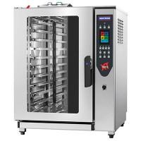Kombidampermedautomatiskrengringssystem-20