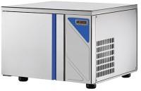 Blstfryser-20