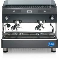 Kaffeespressomaskine-20
