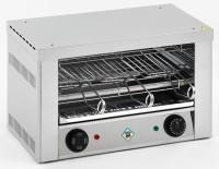 Toaster-20