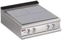 Elektriskmassepladebordkomfurelektriskserie900-20
