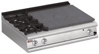 Bordkomfurgasstormasseplade2brndereserie900-20