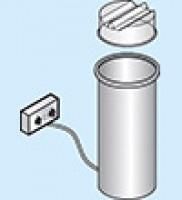 Indbygningsopvarnettallerkenholder-20