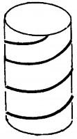 Foldetspiralrr-20