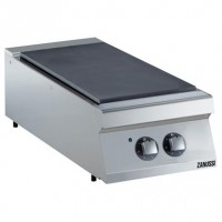 MassepladeElektrisk400mm-20