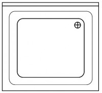Vaskeplade700mmdybfindesiflerevarianter-20