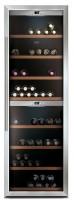 Vinkøleskab | Vinkøler | 2 temperaturzoner | 180 flasker