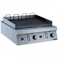 Powergrillbordmodel800mm-20